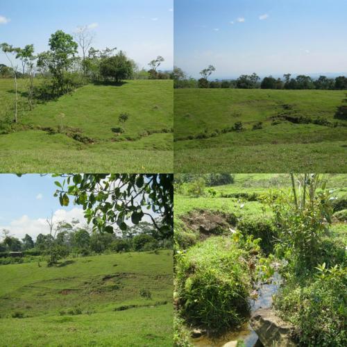 propertyclosetohotsprings_veneciasancarlos_costarica5